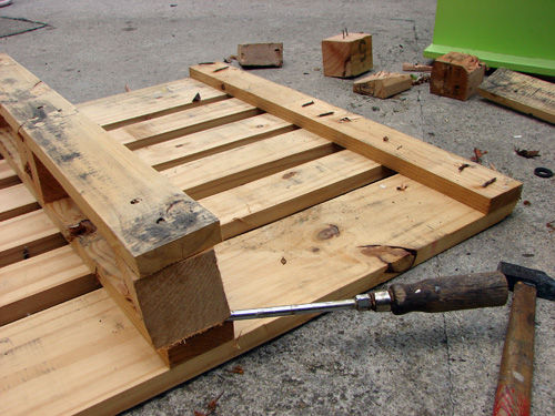 perchero-con-pallets-II